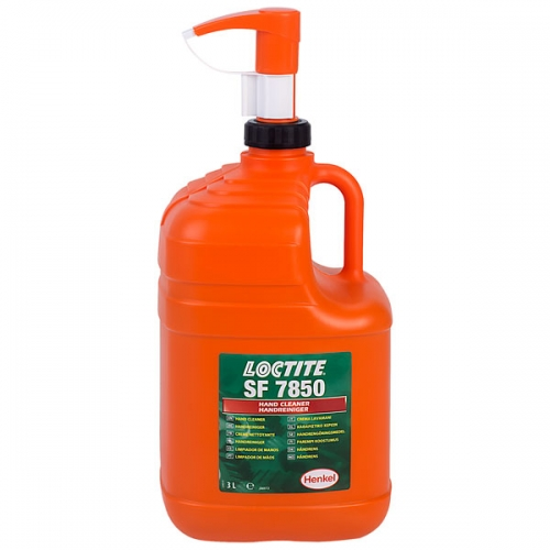 Loctite SF 7850 Hand Cleaner