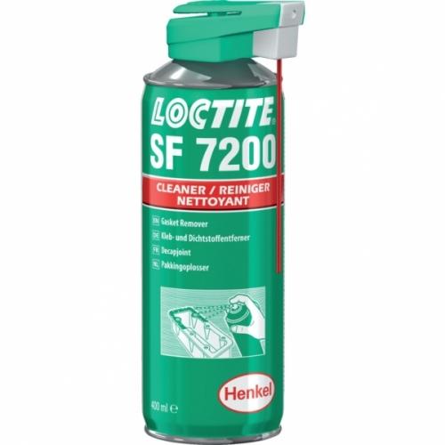Loctite SF 7200 Gasket Remover