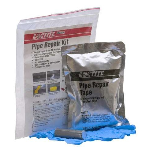 Loctite Pipe Repair Kit