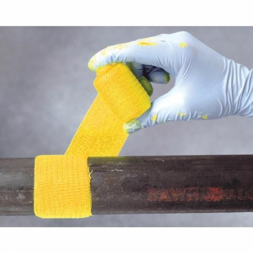 Loctite Pipe Repair Kit