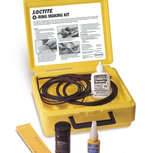 Loctite O Ring Kit