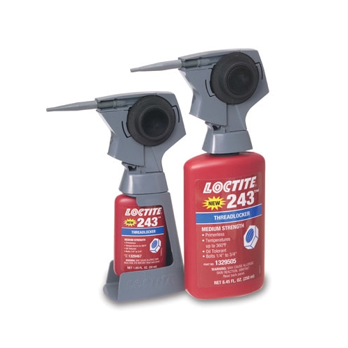 Loctite Hand Pump for 50ml Bottle & 250ml Bottle
