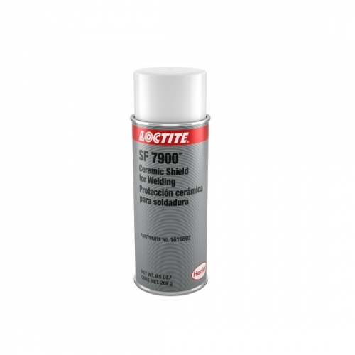 Loctite SF 7900 Ceramic Shield for Welding