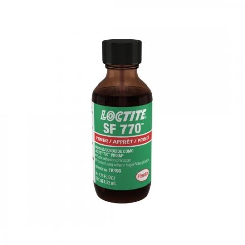Loctite SF 770 Primer