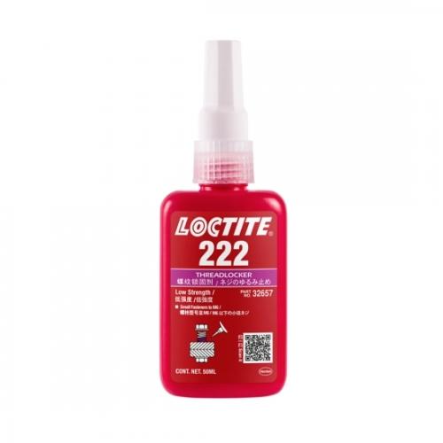 Loctite 222 Threadlocker