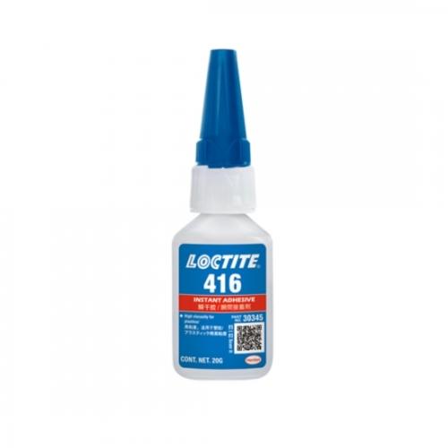 Loctite 416 Instant Adhesive
