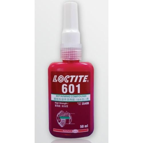 Loctite 601 Retaining Compound