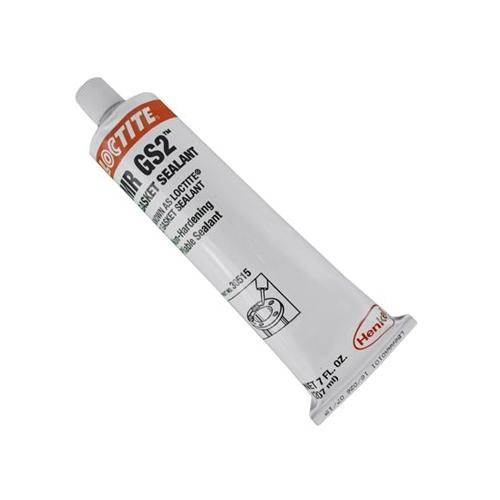 Loctite MR Gasket Sealant #2 (GS #2)