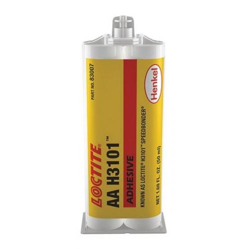 Loctite AA H3101 Speedbonder