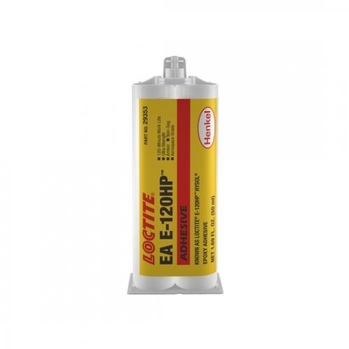 Loctite EA E-120HP Epoxy Adhesive
