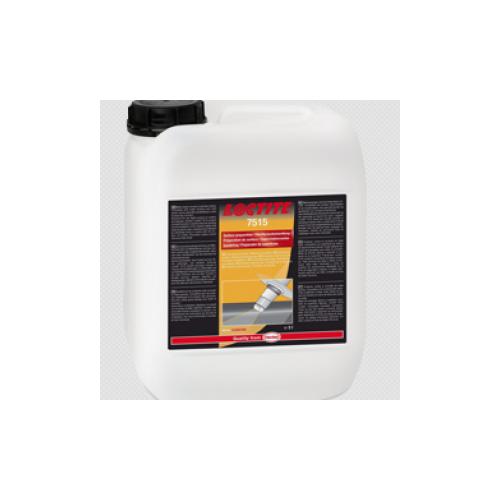 Loctite SF 7515 Rust Inhibitor