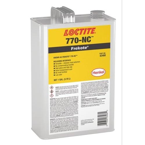 Loctite Frekote 770 NC